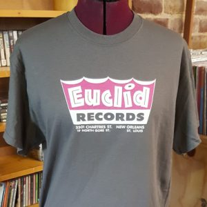 gray-euclid-shirt