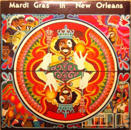 mardigras-in-new-orleans