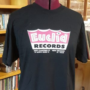 black-euclid-shirt