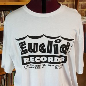 white-euclid-shirt
