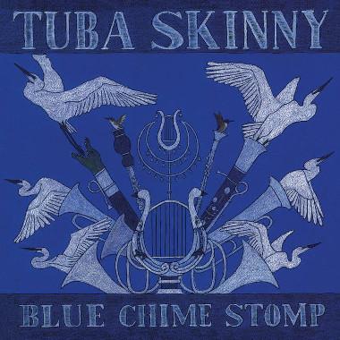 blue-chime-stomp
