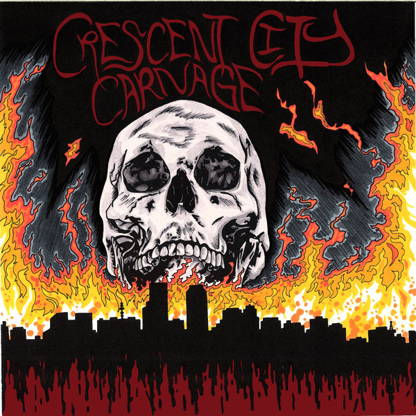 crescent-city-carnage