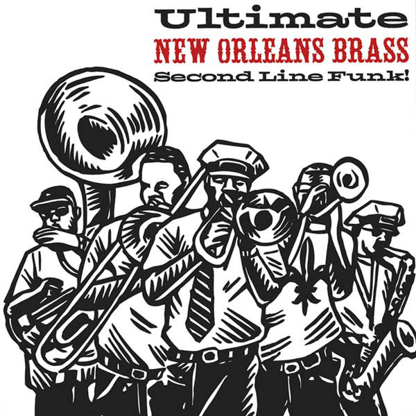 ultimate-brass-band-lp
